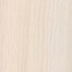 лдсп молочный дуб фото