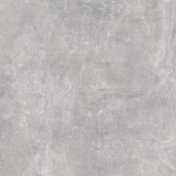 Бетон 816 цементный раствор купить казань
