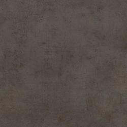Эггер бетон чикаго купить бетон м200 купить в казани